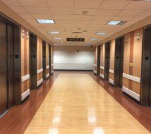 ut-mdacc-alkek-hospital-expansion-renovation-floors-10-11