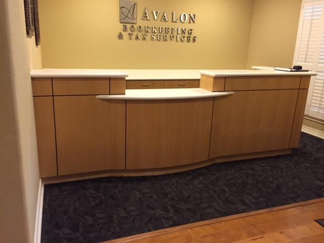 avalon-reception-desk