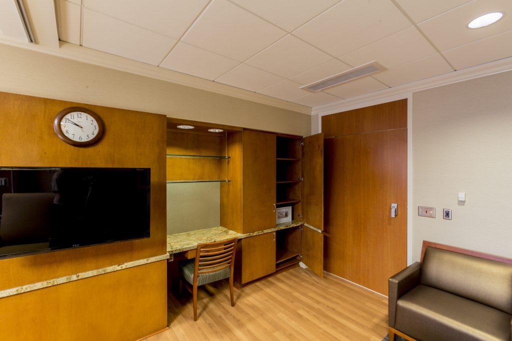 tx-medical-center-vip-room-fondren-12-3-storage