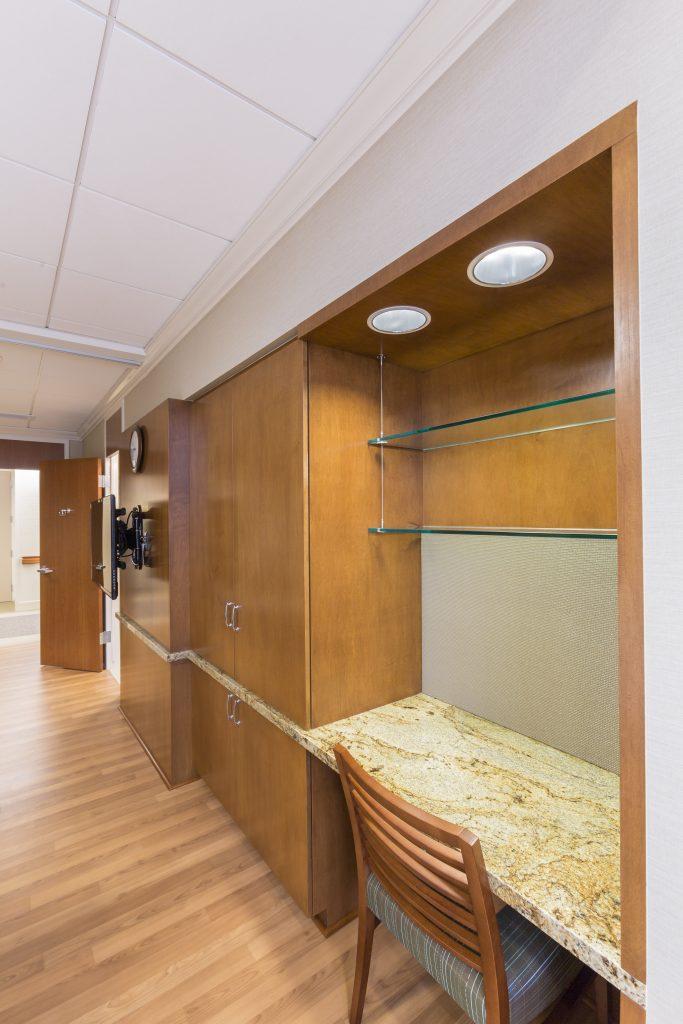 tx-medical-center-vip-room-fondren-12-4-storage