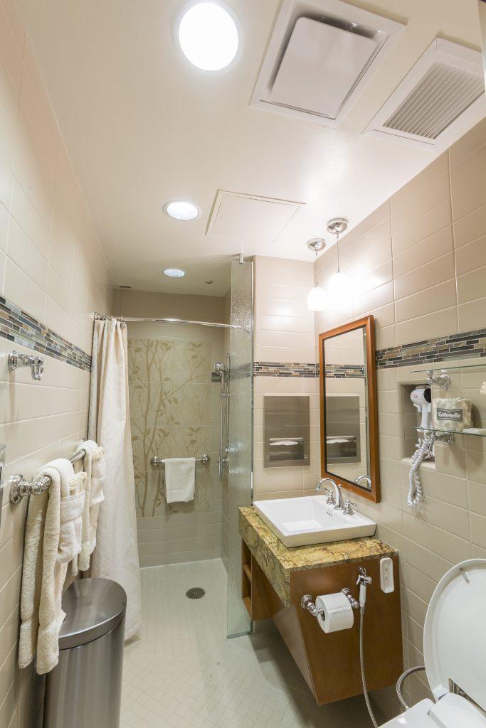 tx-medical-center-vip-room-fondren-122-archetecture