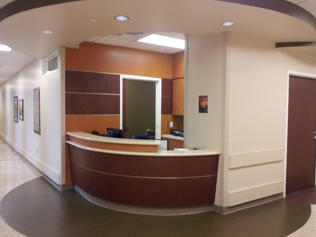 tx-medical-center-dunn-bld-custom-cabinets
