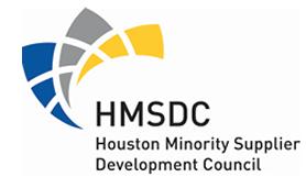 hmsdc_logo02