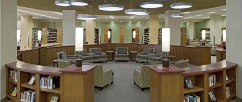 UTMB Victoria Lakes Town Center Clinics