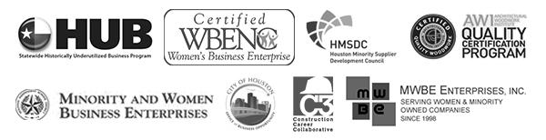 certifications_mono